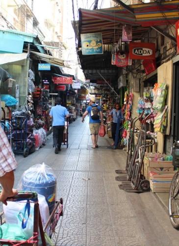 BANGKOK-2015 (27)