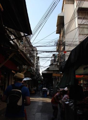 BANGKOK-2015 (28)