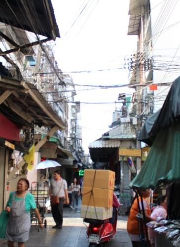 BANGKOK-2015 (29)