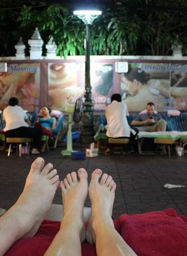 BANGKOK-2015 (3)