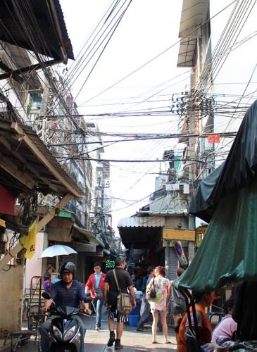 BANGKOK-2015 (30)