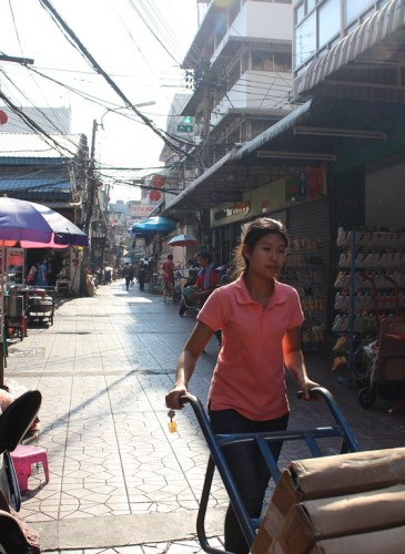 BANGKOK-2015 (31)