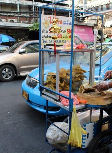 BANGKOK-2015 (36)