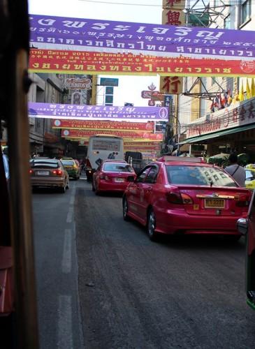 BANGKOK-2015 (40)