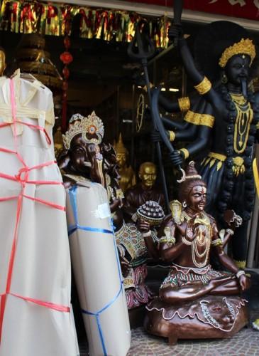 BANGKOK-2015 (42)
