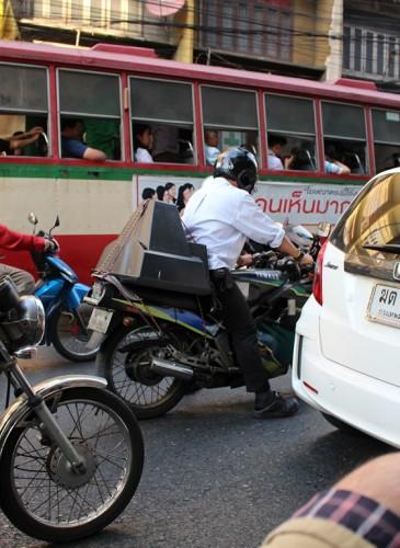 BANGKOK-2015 (44)