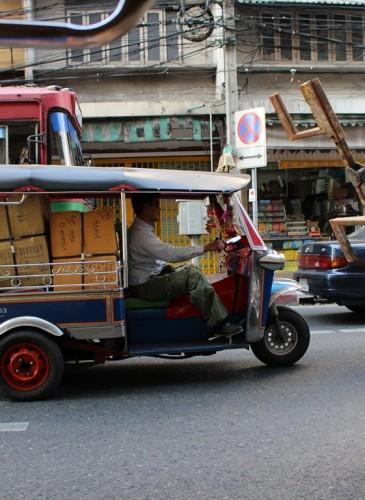 BANGKOK-2015 (45)