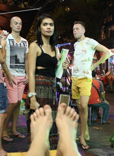 BANGKOK-2015 (56)
