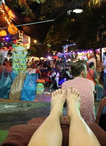 BANGKOK-2015 (57)