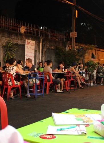 BANGKOK-2015 (71)