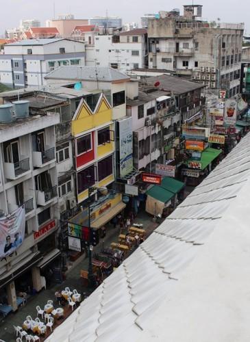 BANGKOK-2015 (78)