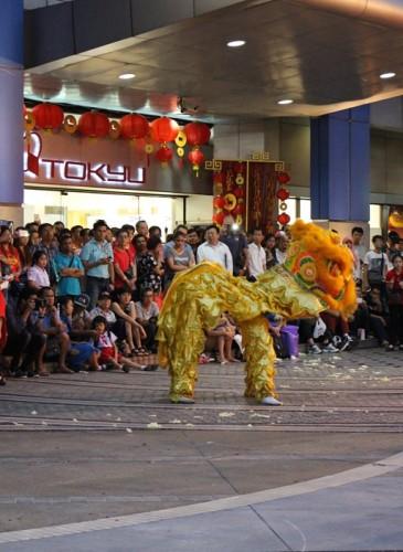 BANGKOK-2015 (86)