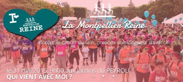 montpellier-reine-2015