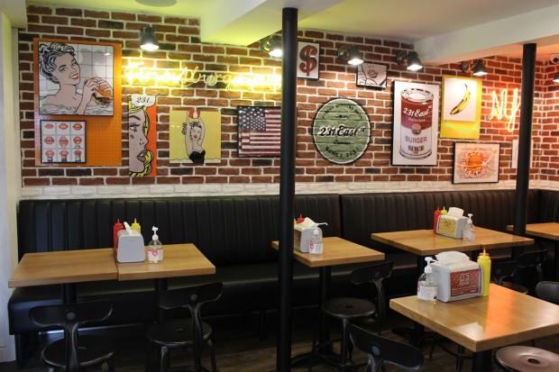 east-231-street_restaurant (10)