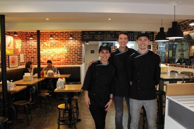 east-231-street_restaurant (24)