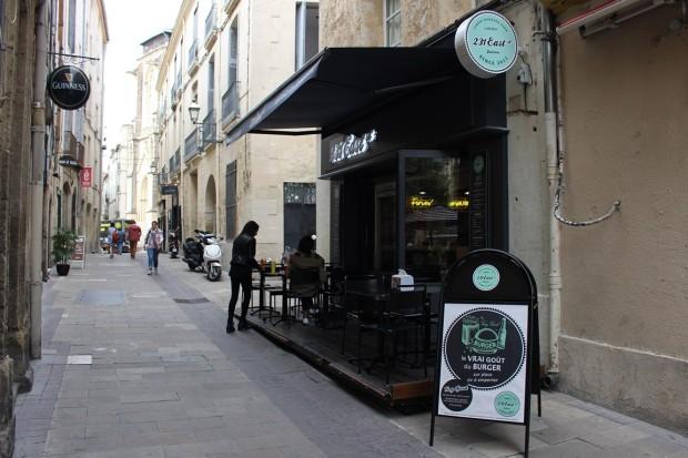 east-231-street_restaurant (27)