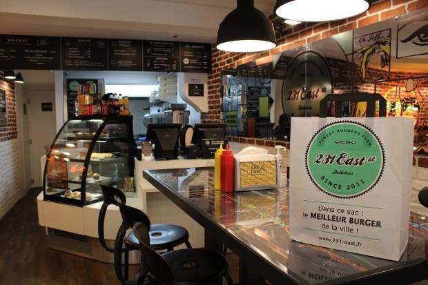 east-231-street_restaurant (29)