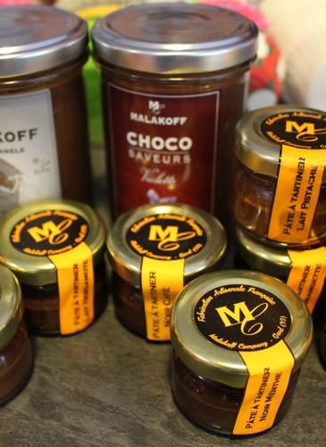 Vanille-ou-Chocolat_Malakoff (12)