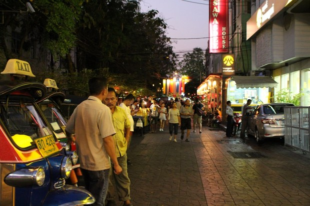 CHILLAX-hotel_thailande-bangkok (11)