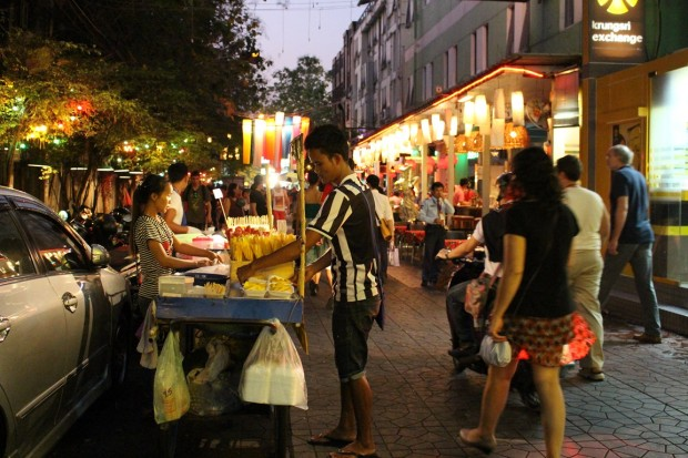 CHILLAX-hotel_thailande-bangkok (12)