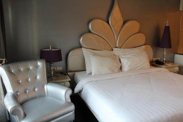 CHILLAX-hotel_thailande-bangkok (18)