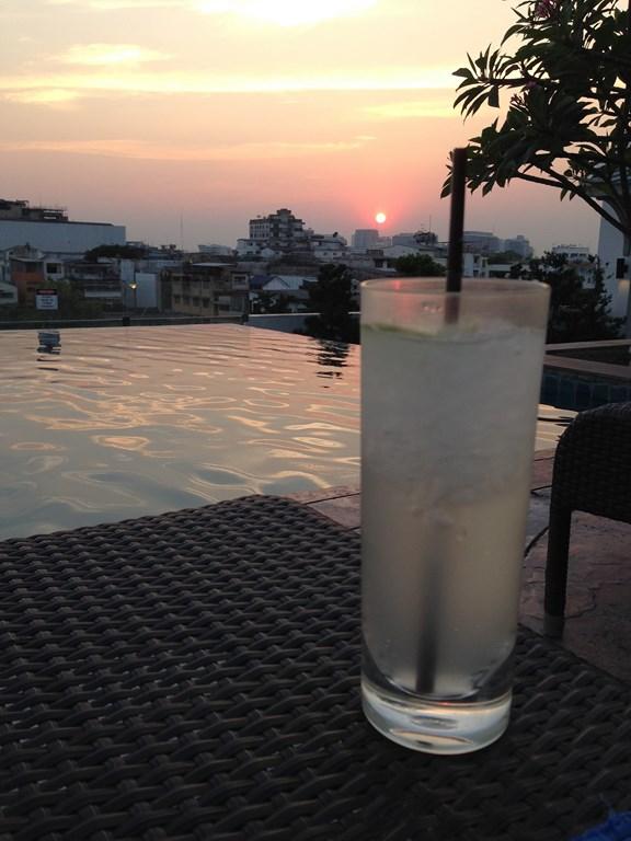 CHILLAX-hotel_thailande-bangkok (23)