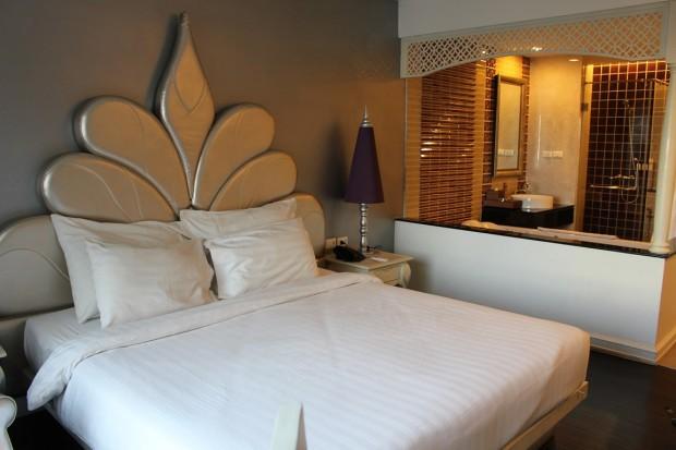 CHILLAX-hotel_thailande-bangkok (7)