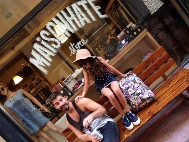 Maisonhate-montpellier (8)