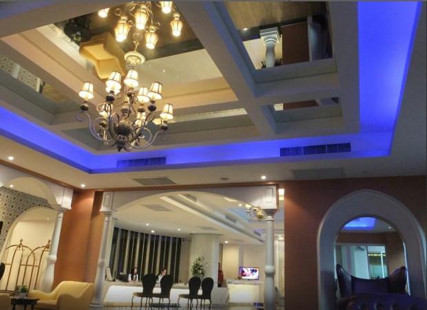 bangkok-chillax-resort-hotel [1280x768]