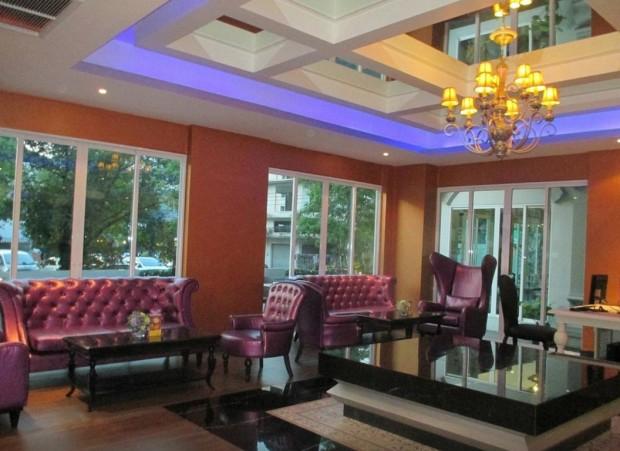 bangkok-hotel-chillax [1280x768]