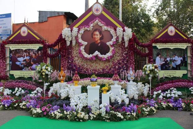fete-des-fleurs-chiang-mai (13)
