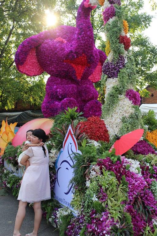 fete-des-fleurs-chiang-mai (16)