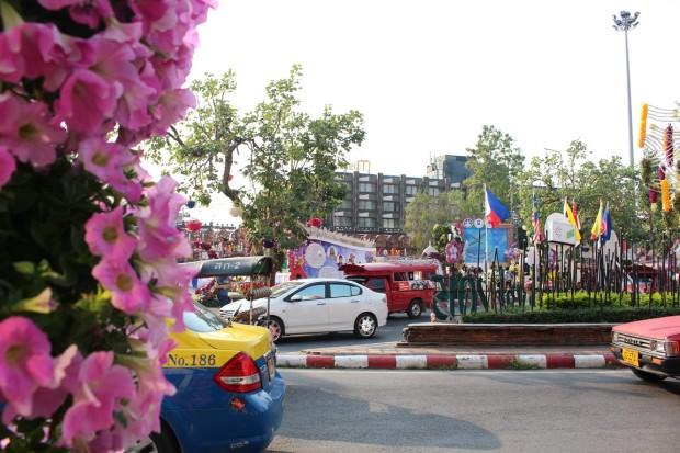 fete-des-fleurs-chiang-mai (17)