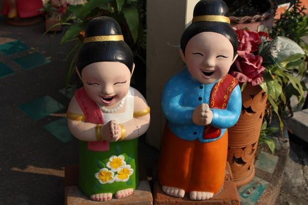 fete-des-fleurs-chiang-mai (18)