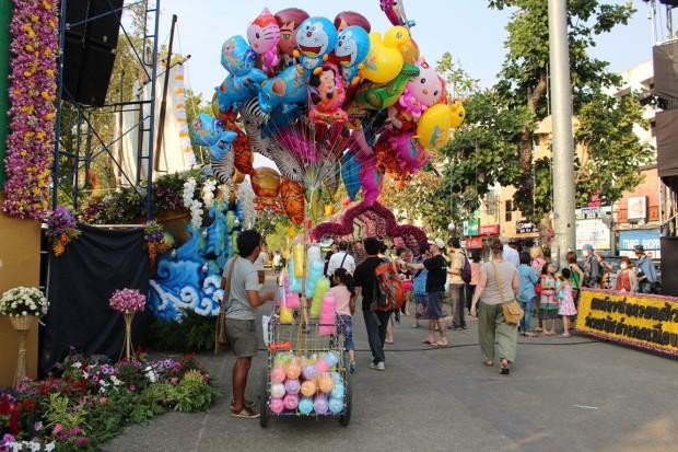 fete-des-fleurs-chiang-mai (22)