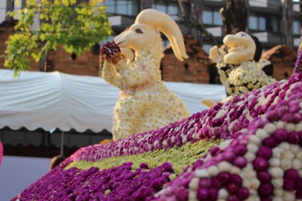 fete-des-fleurs-chiang-mai (4)