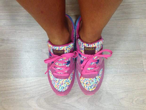 gola-sneakers (3)