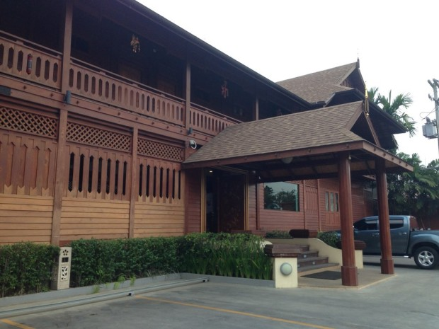 hotel-BAAN-U-SABAI (74)