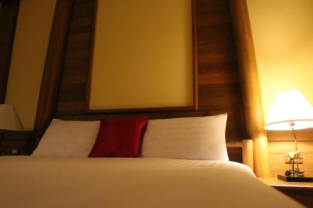 hotel-BAAN-U-SABAI (78)