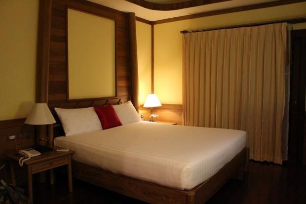 hotel-BAAN-U-SABAI (80)