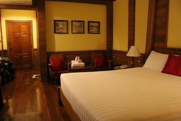 hotel-BAAN-U-SABAI (82)