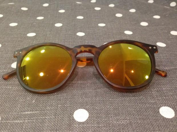 lunettes-maisonhate (1)