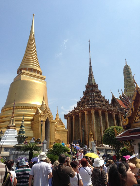 thailande-wat-phra-kaeo (1)