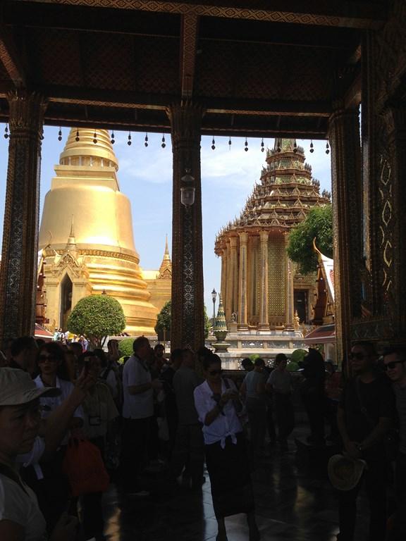 thailande-wat-phra-kaeo (2)