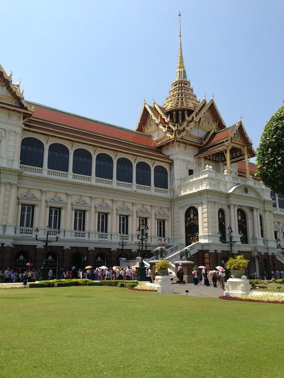 thailande-wat-phra-kaeo (4)