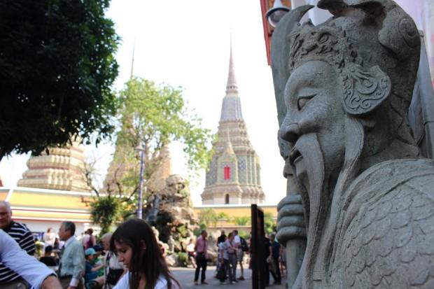 wat-pho-thailande (11)