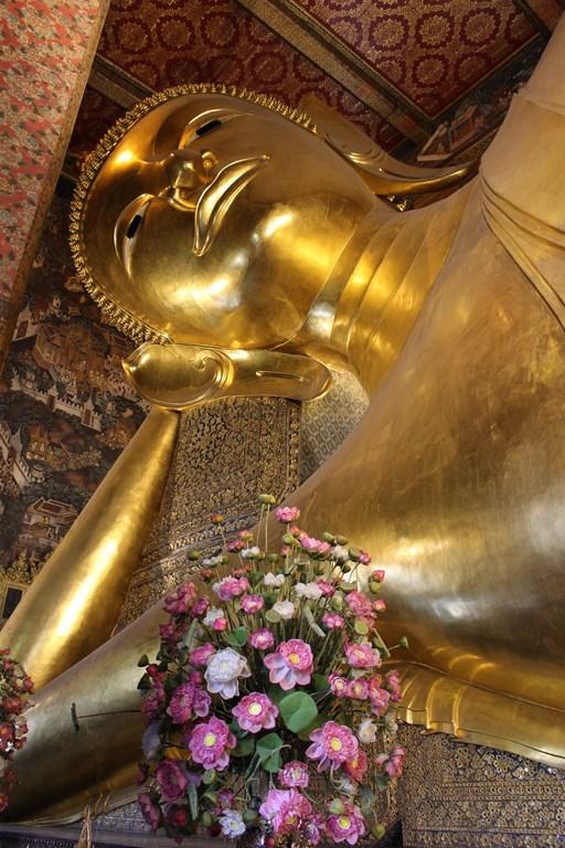 wat-pho-thailande (14)