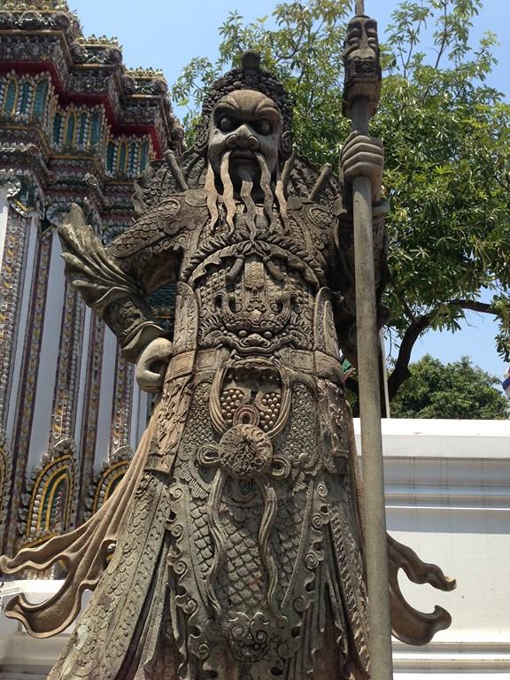 wat-pho-thailande (2)