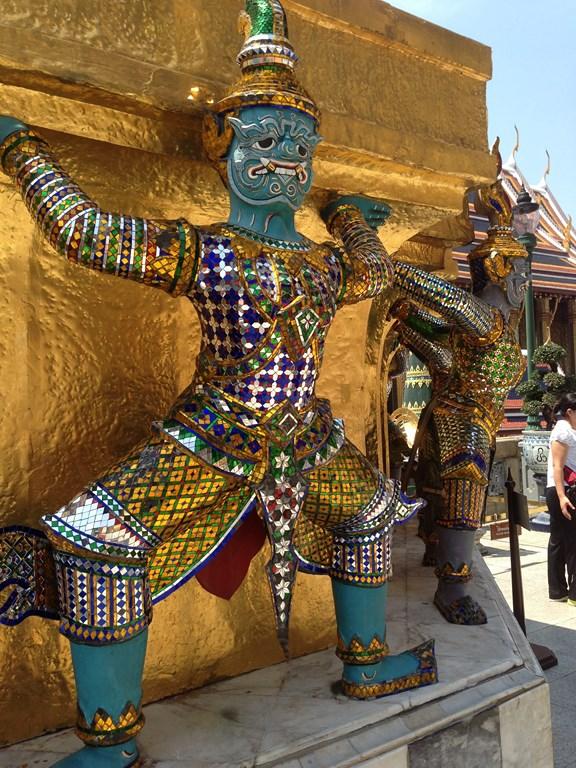 wat-phra-kaeo-thailande (1)