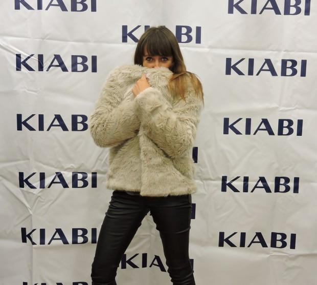KIABI-VIP (2)